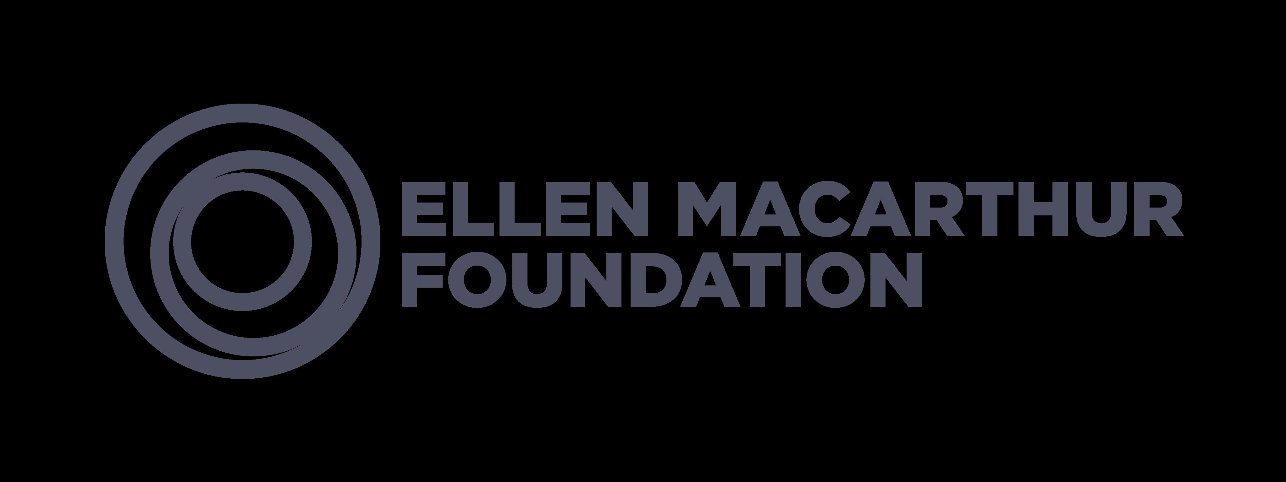 ellen-macarthur-foundation-logo